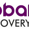 Global-Recovery
